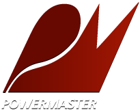 Powermaster Machinery Ltd